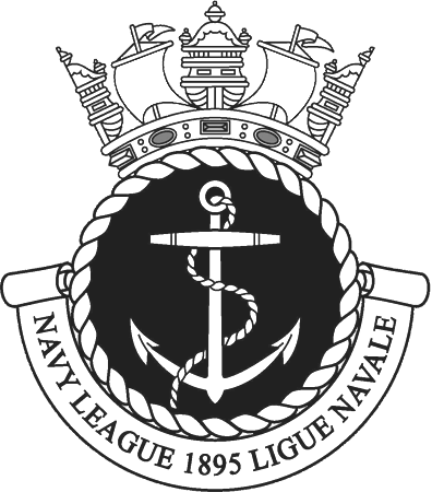 Navy League of Canada - Calgary Branch